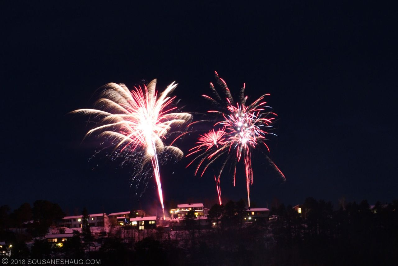 Firework-Norway-0378