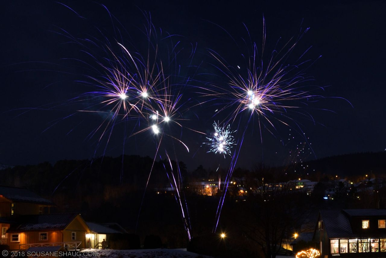 Firework-Norway-0379
