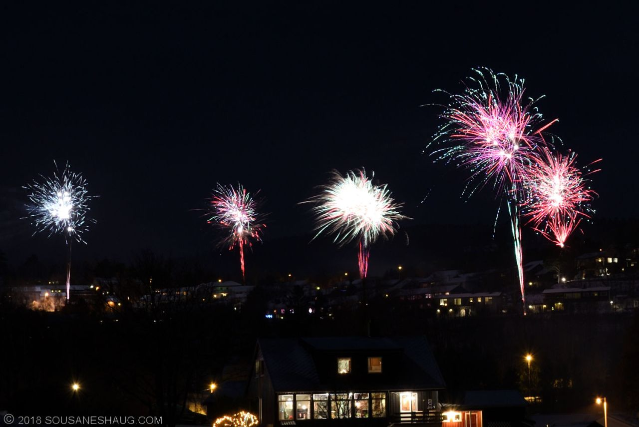 Firework-Norway-0381