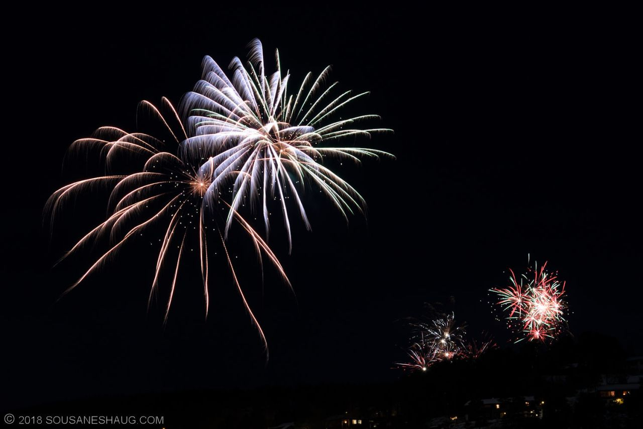 Firework-Norway-0382