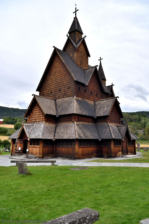 Heddal-Stavkirke-0419