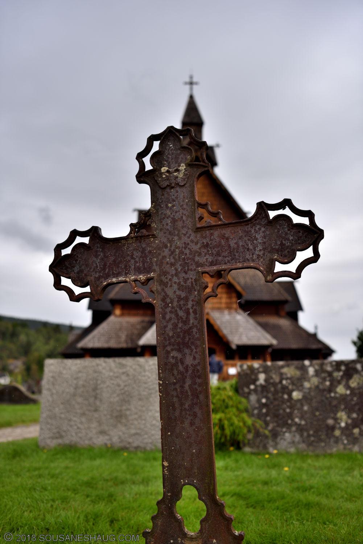 Heddal-Stavkirke-0434
