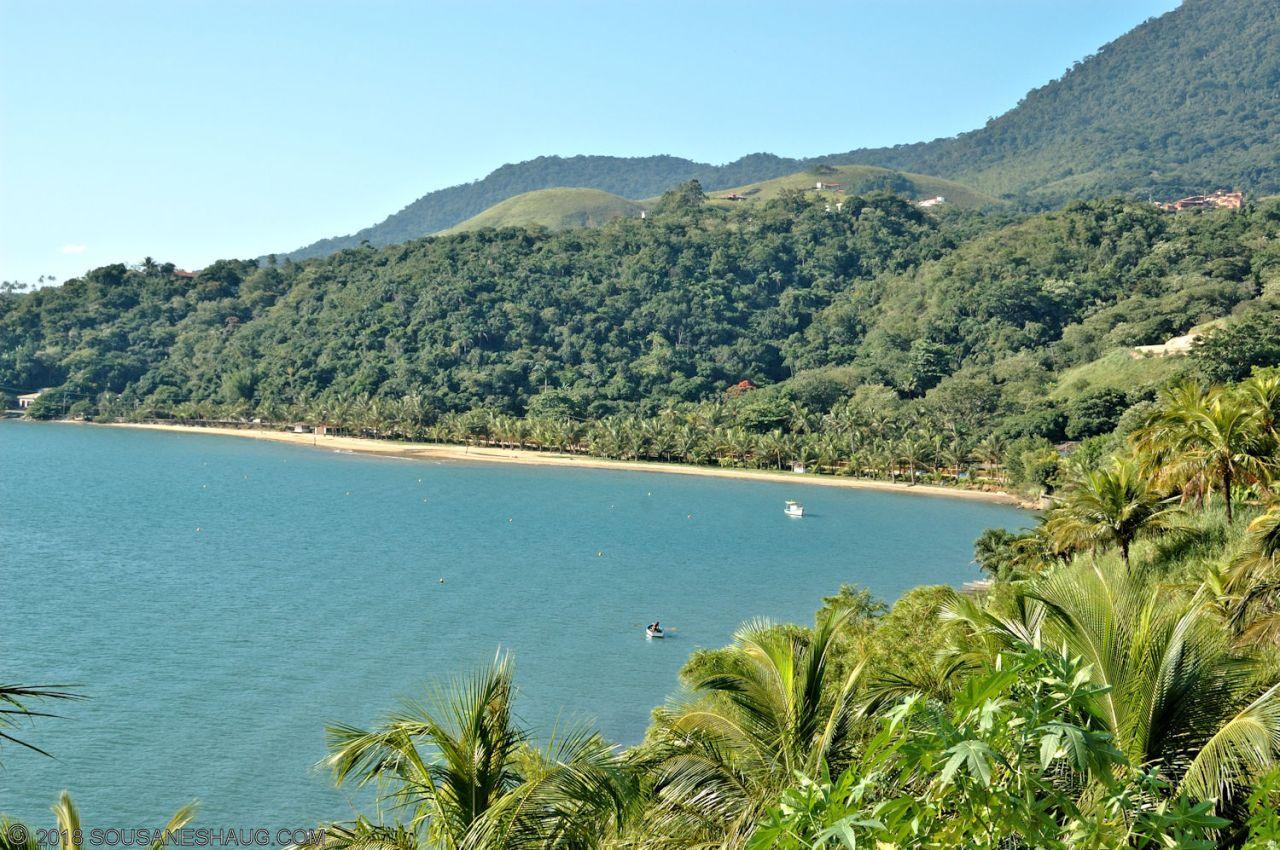 Ilhabela-brazil-0469