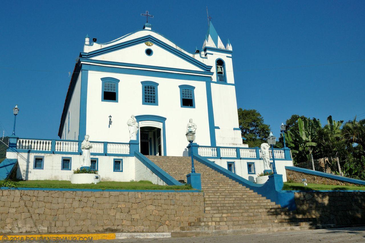 Ilhabela-brazil-0472