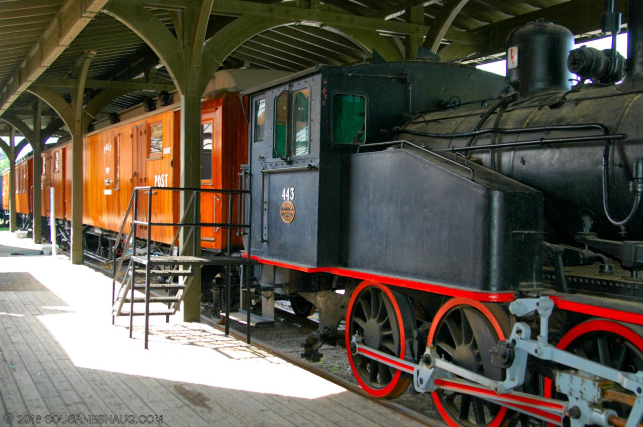 Maihaugen-397