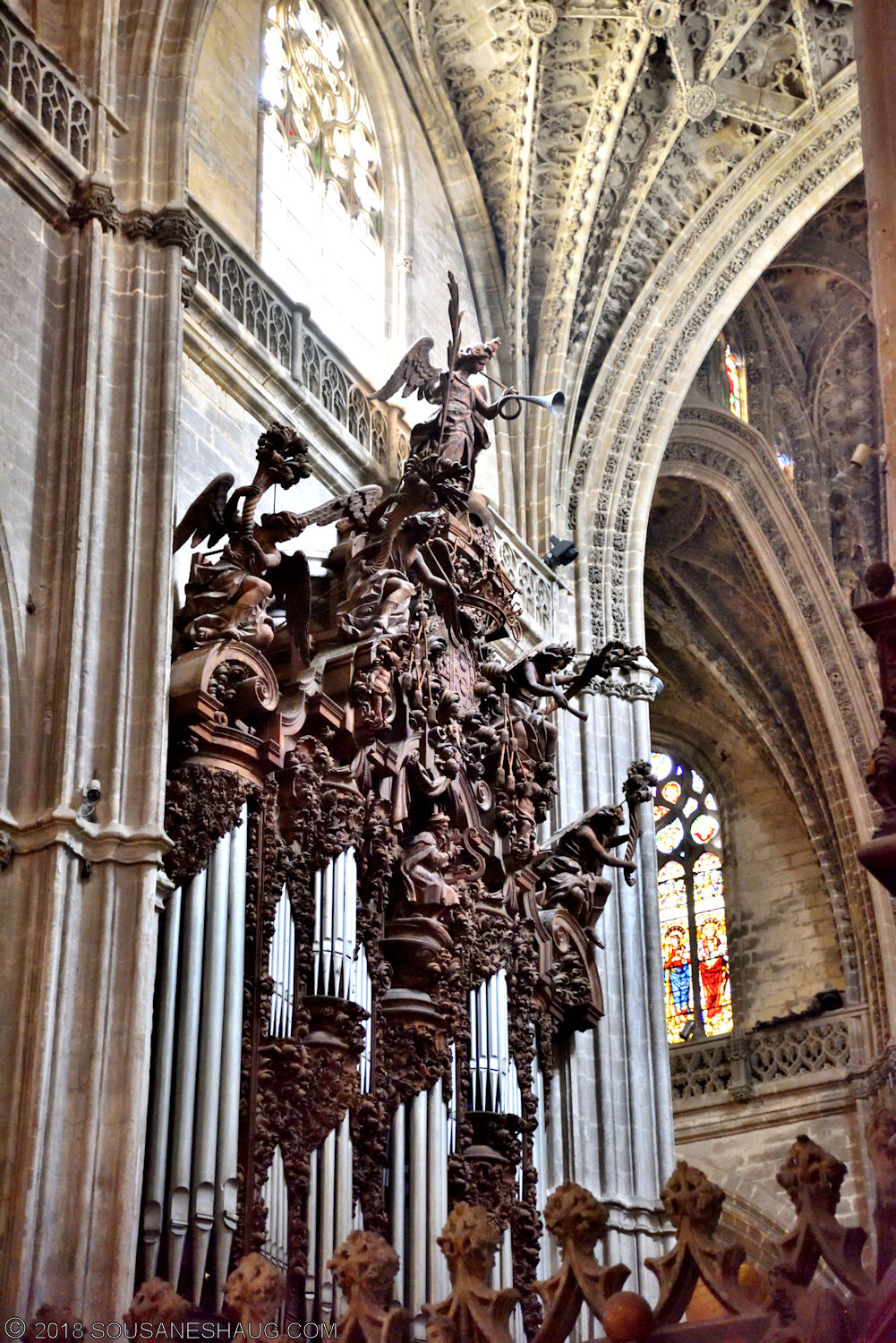 Seville-Cathedral-0581