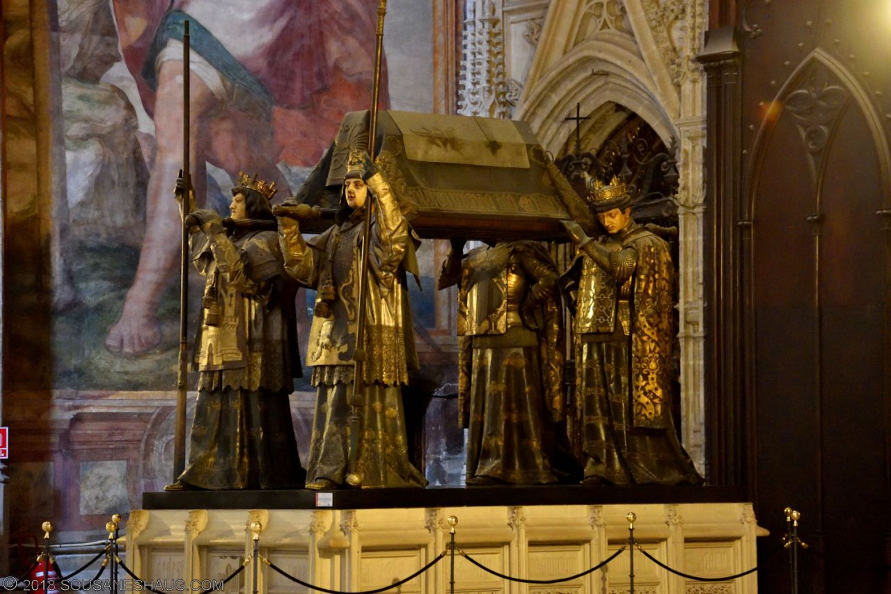 Seville-Cathedral-0583