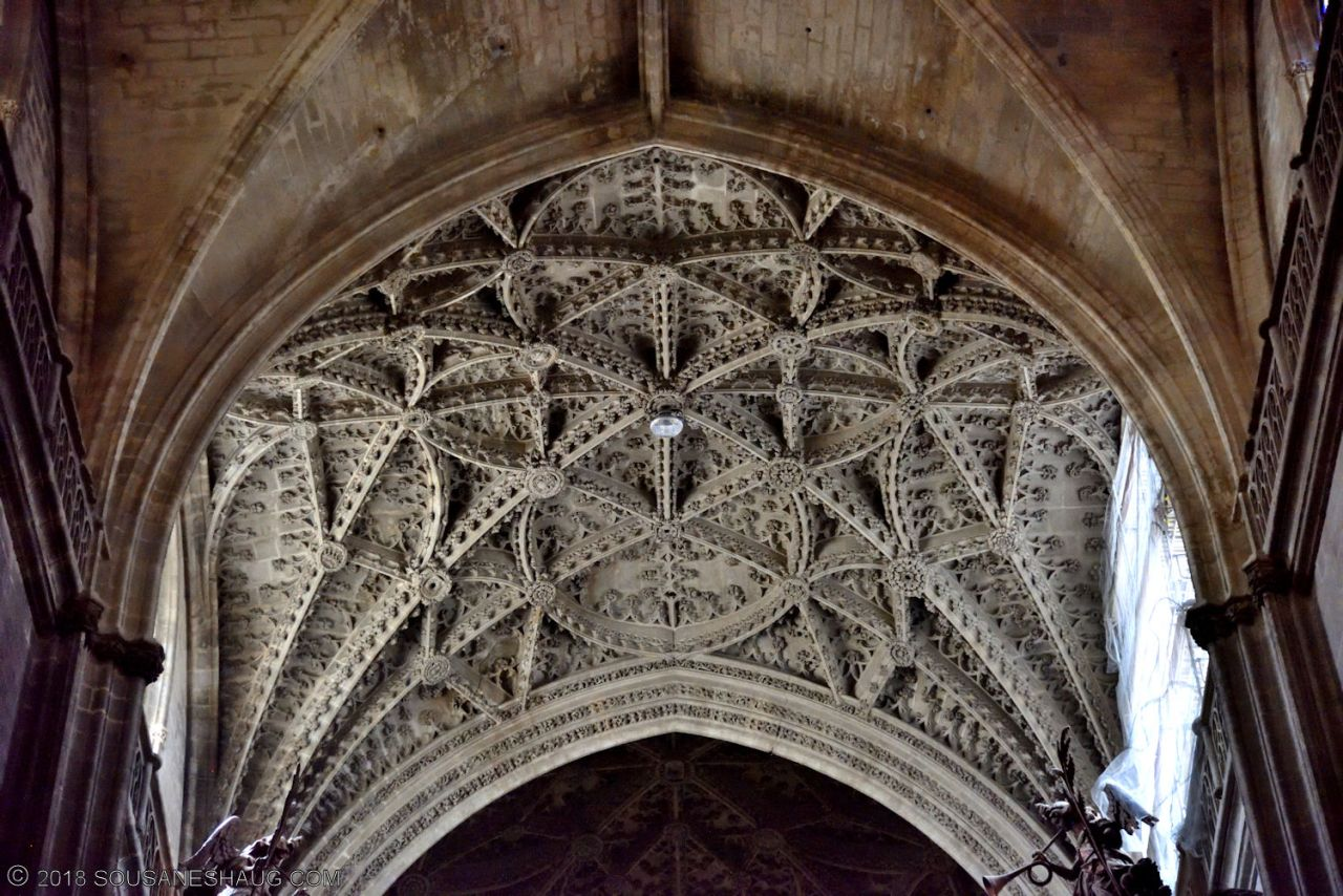 Seville-Cathedral-0584