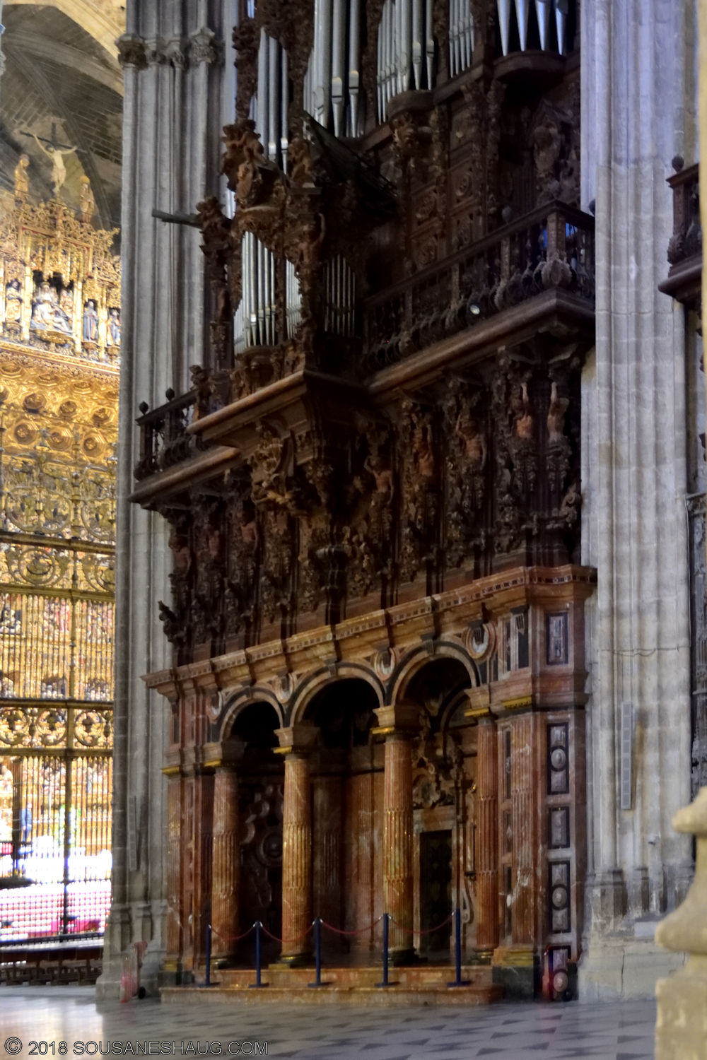 Seville-Cathedral-0586