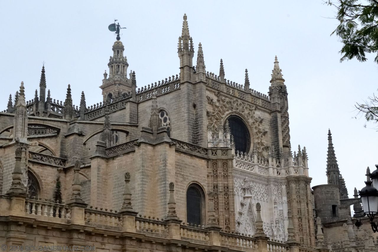 Seville-Cathedral-0589