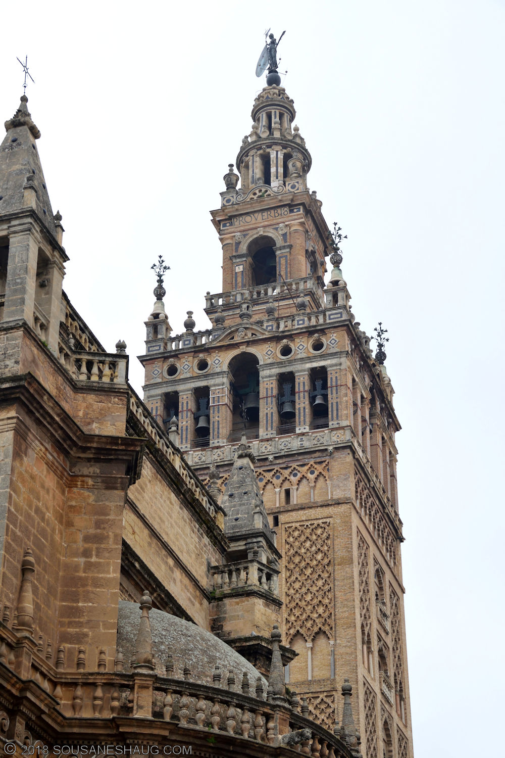 Seville-Cathedral-0590