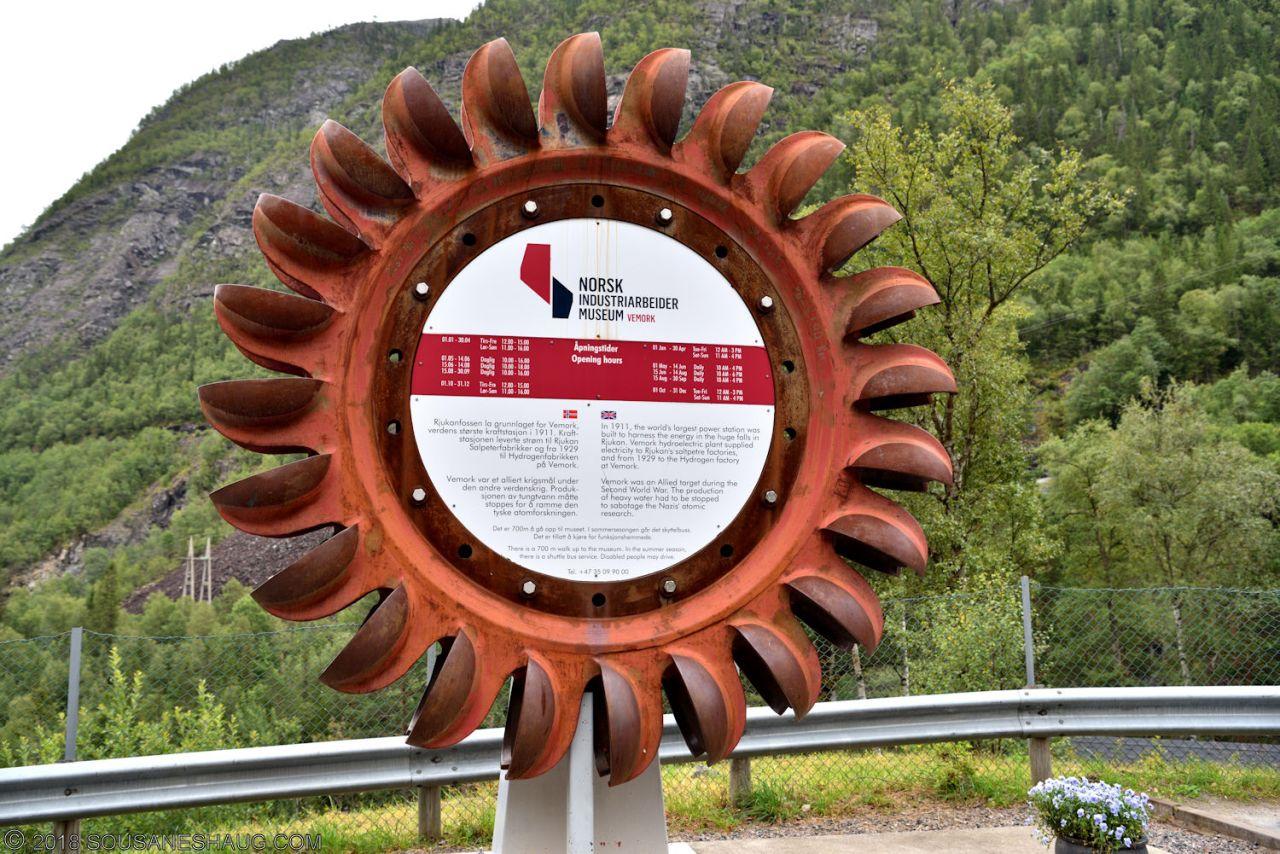 Vemork-Norway-0563