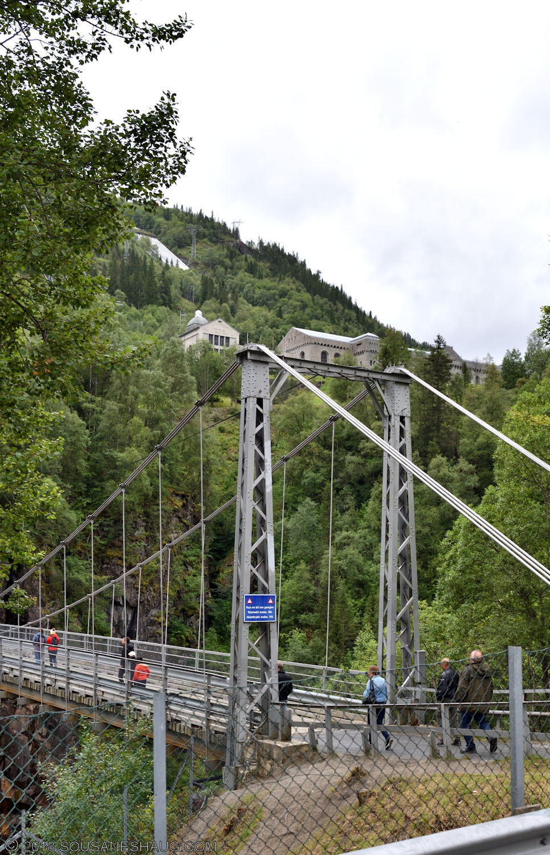 Vemork-Norway-0564