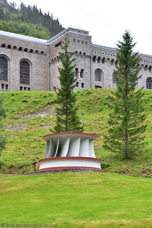 Vemork-Norway-0565