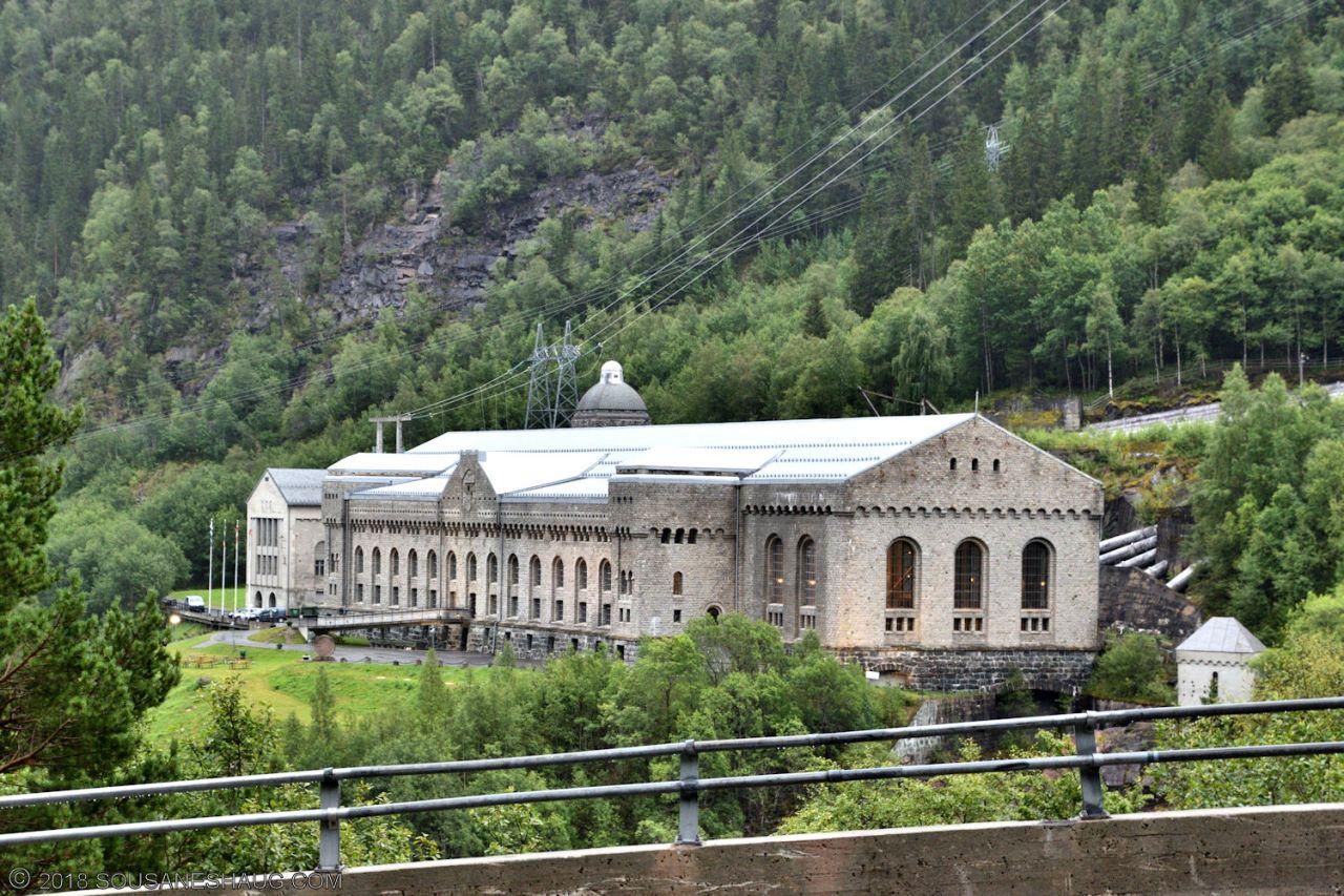 Vemork-Norway-0571