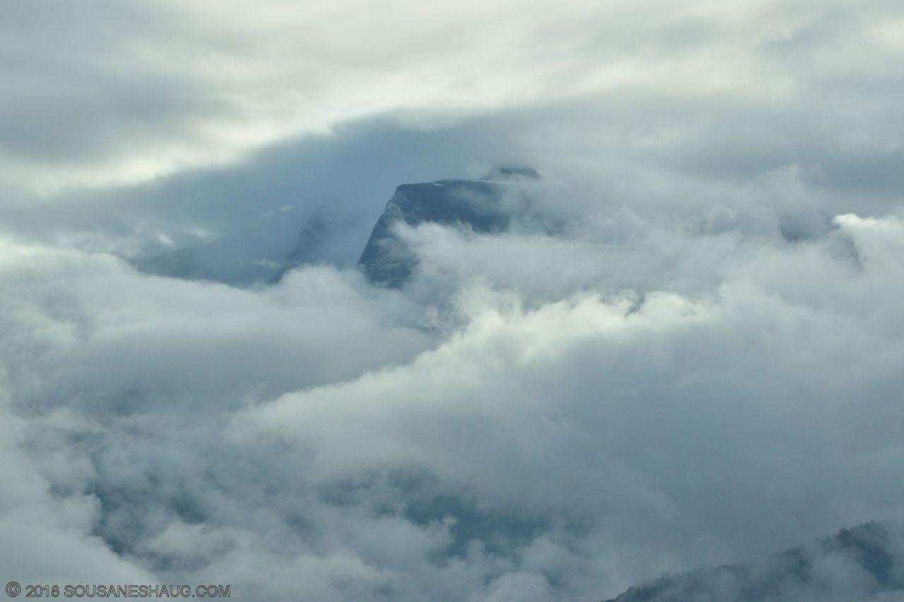 Clouds-0686