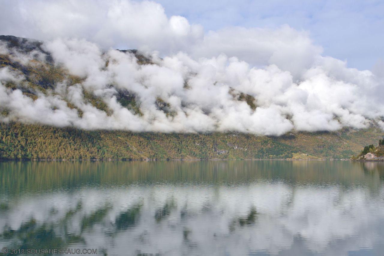 Clouds-0687