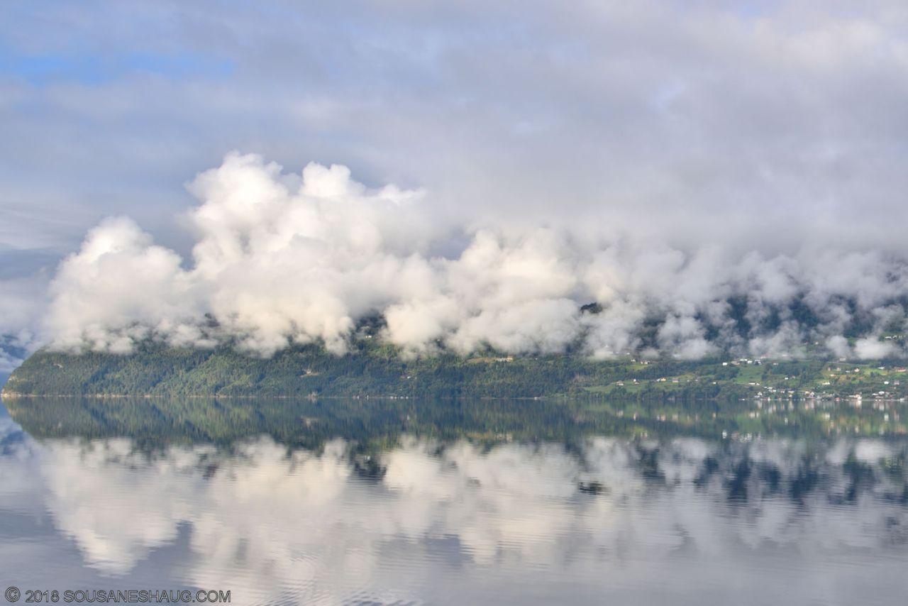 Clouds-0688