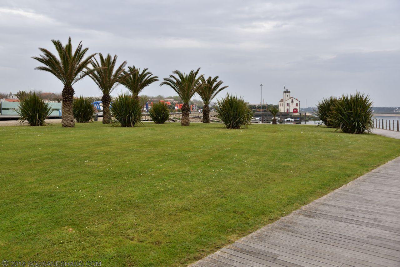 Esposende-Portugal-0793