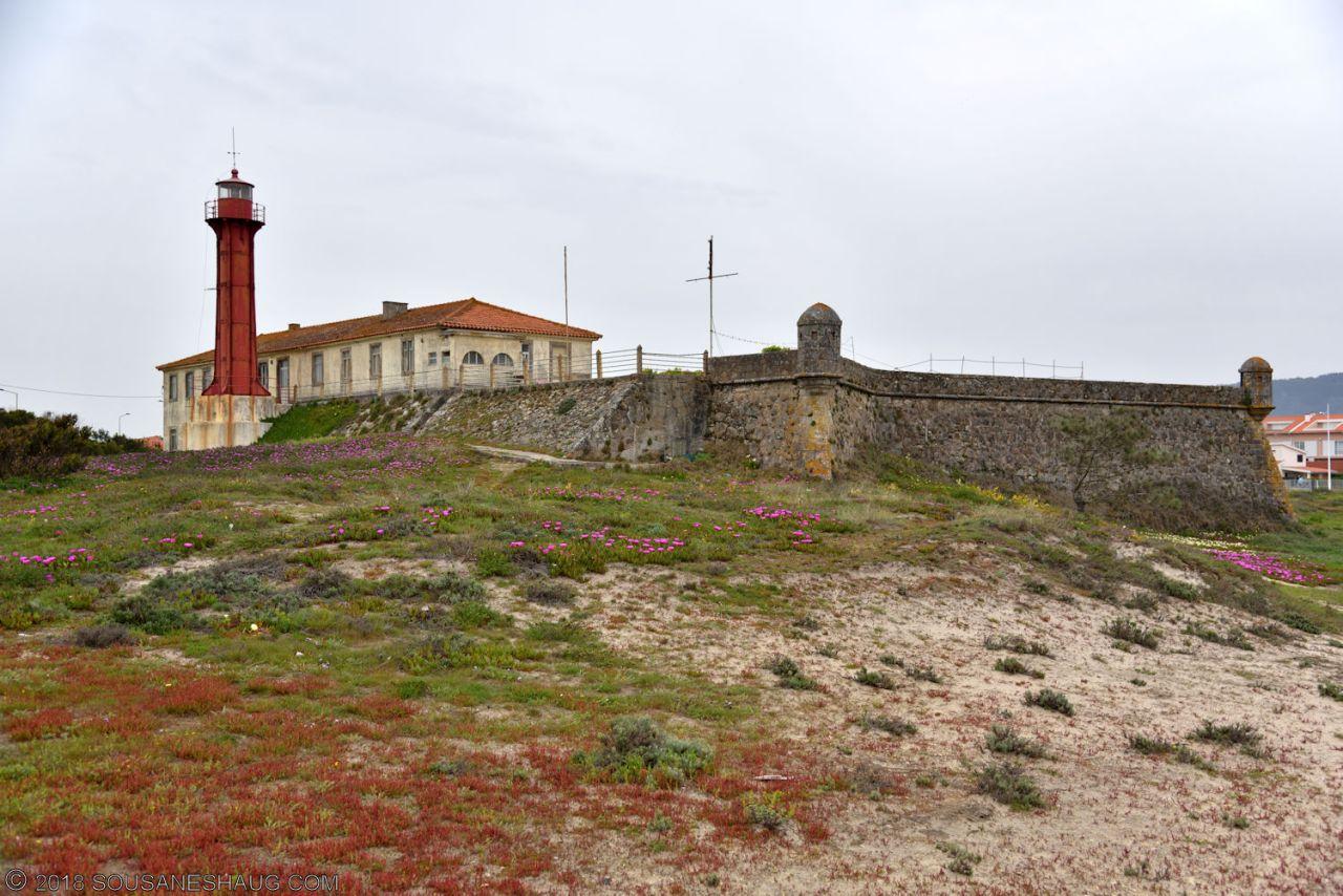 Esposende-Portugal-0795