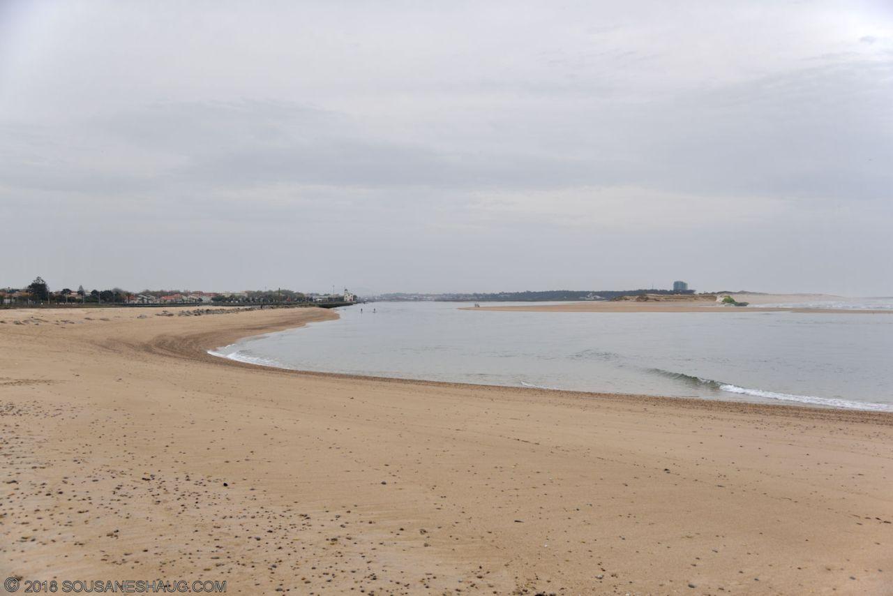 Esposende-Portugal-0796