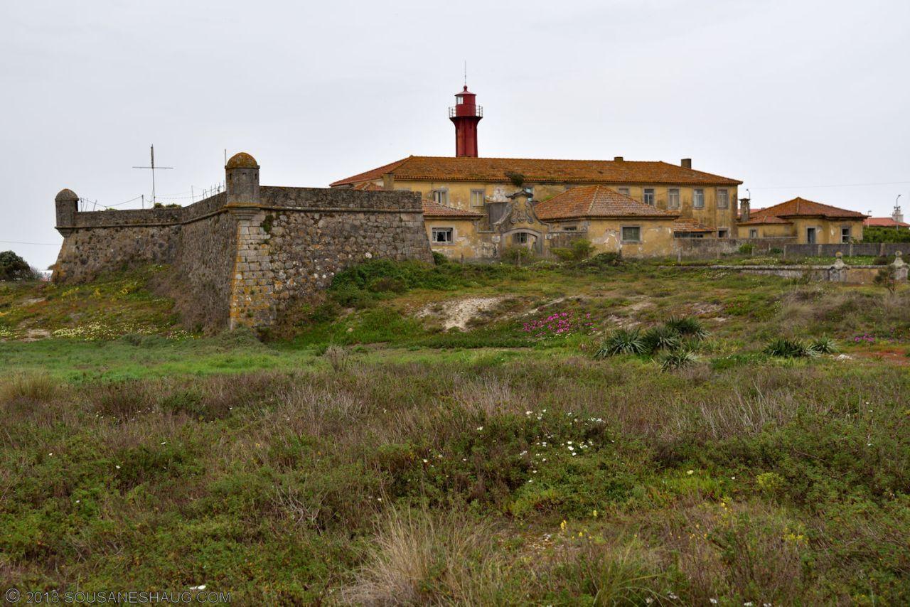 Esposende-Portugal-0799