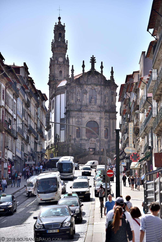 Porto-Portugal-0813