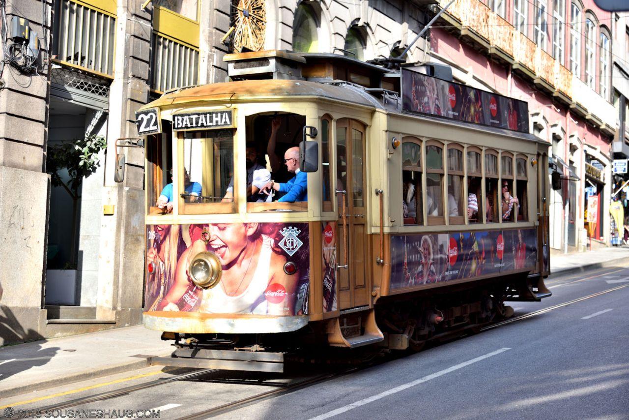 Porto-Portugal-0816