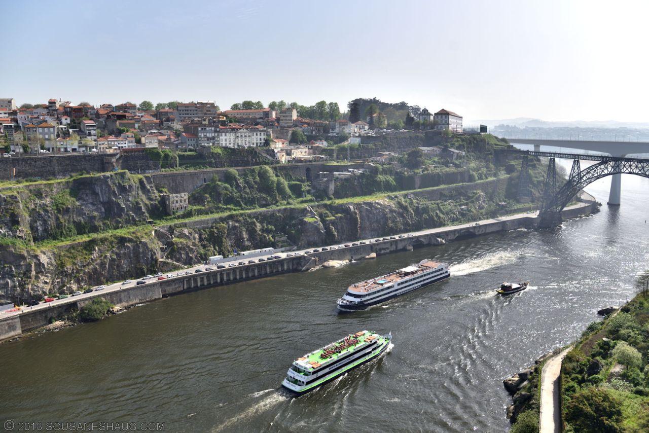 Porto-Portugal-0820