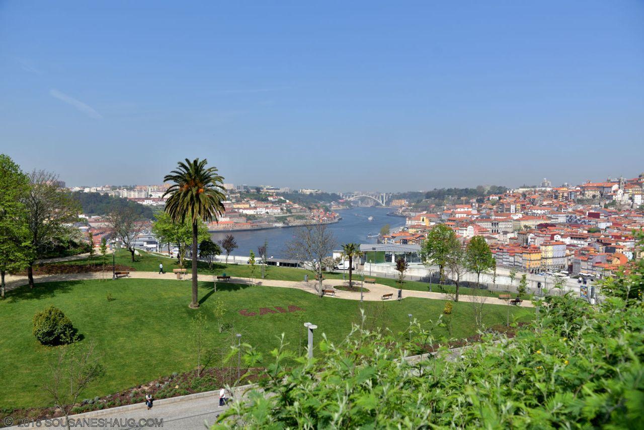 Porto-Portugal-0822