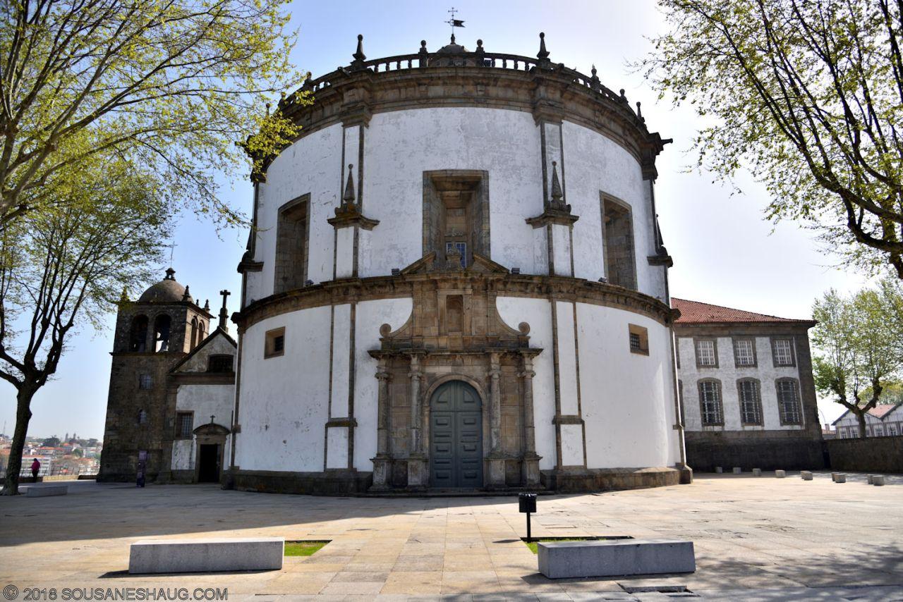 Porto-Portugal-0824
