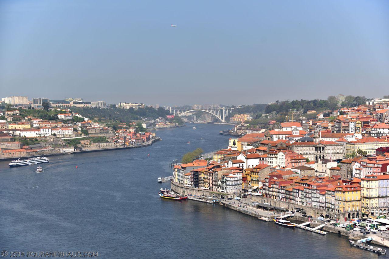 Porto-Portugal-0825