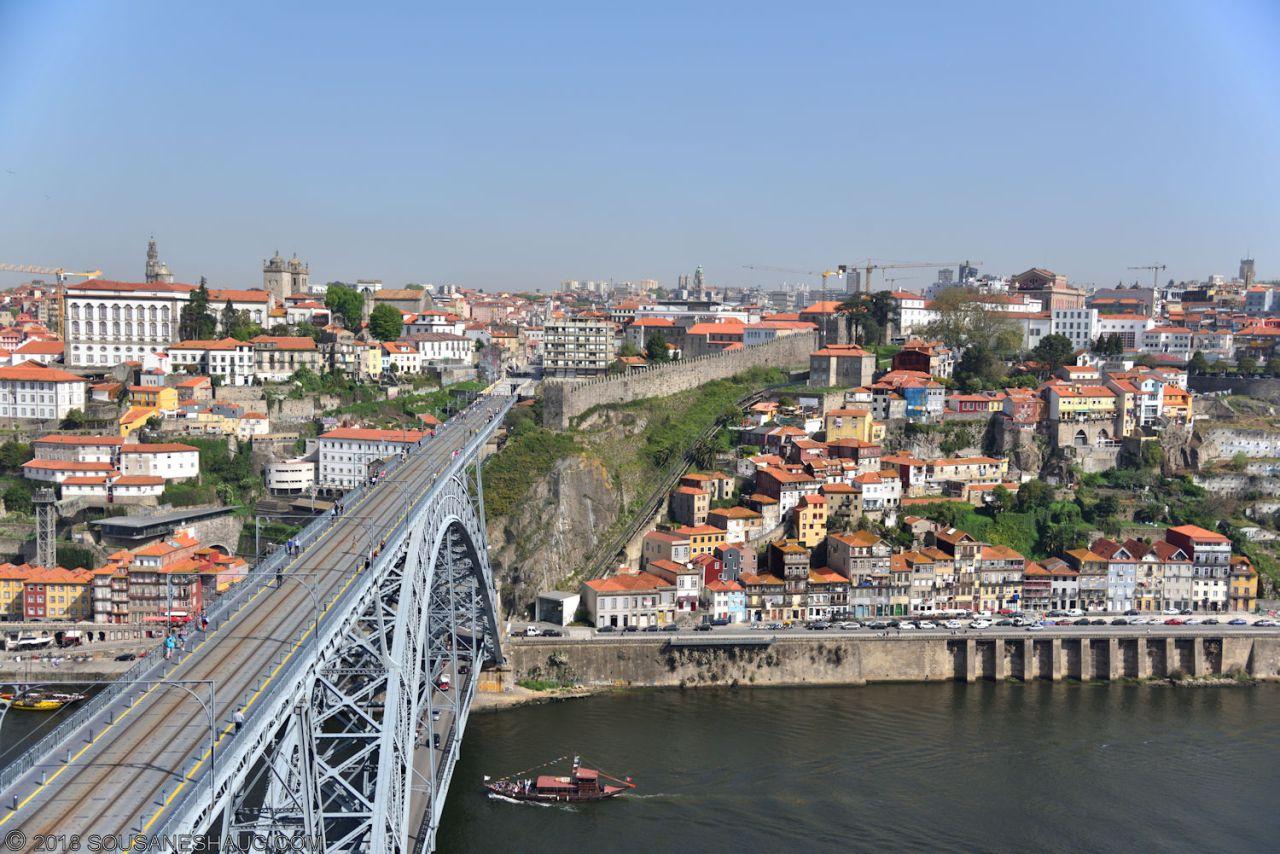 Porto-Portugal-0826