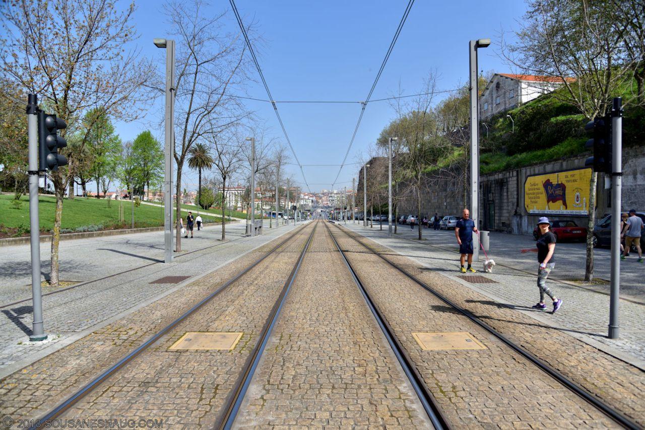 Porto-Portugal-0827