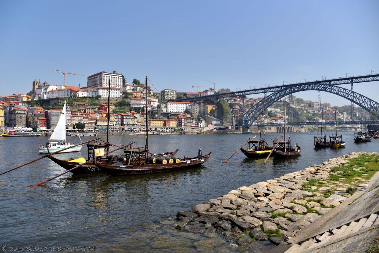 Porto-Portugal-0828