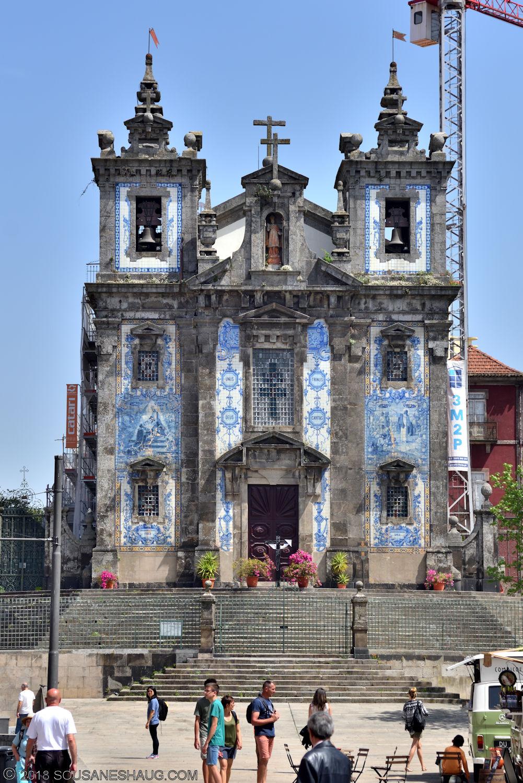 Porto-Portugal-0829