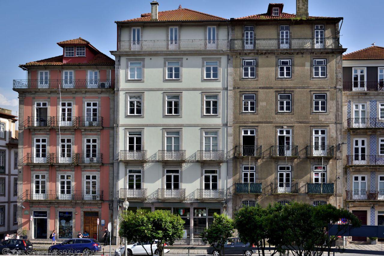 Porto-Portugal-0831
