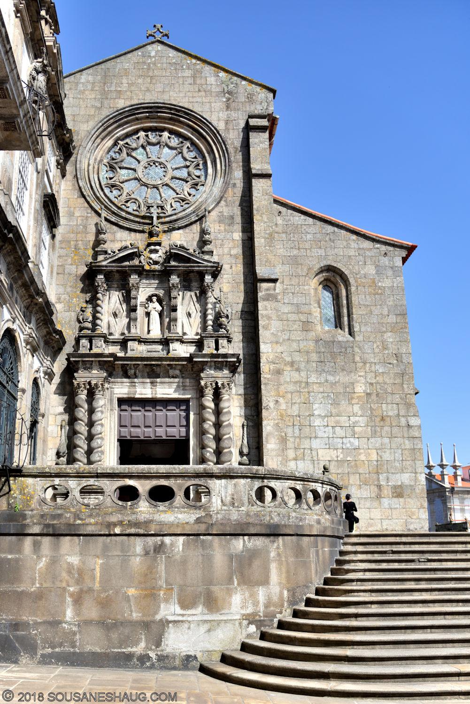 Porto-Portugal-0844