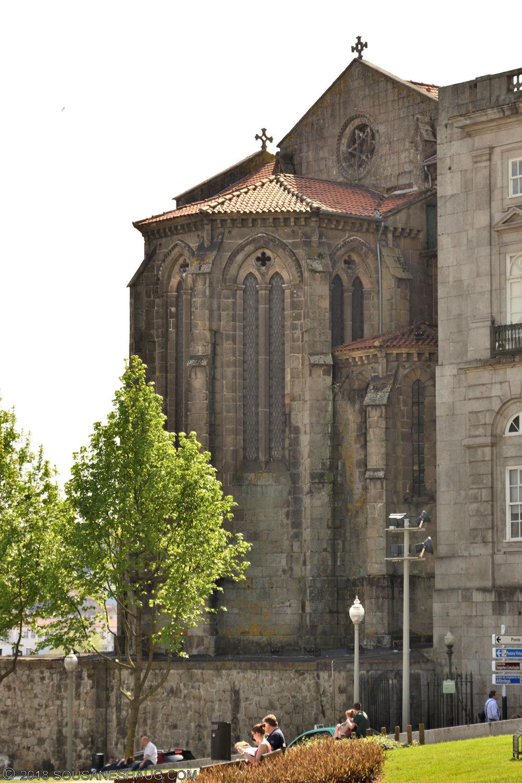 Porto-Portugal-0860