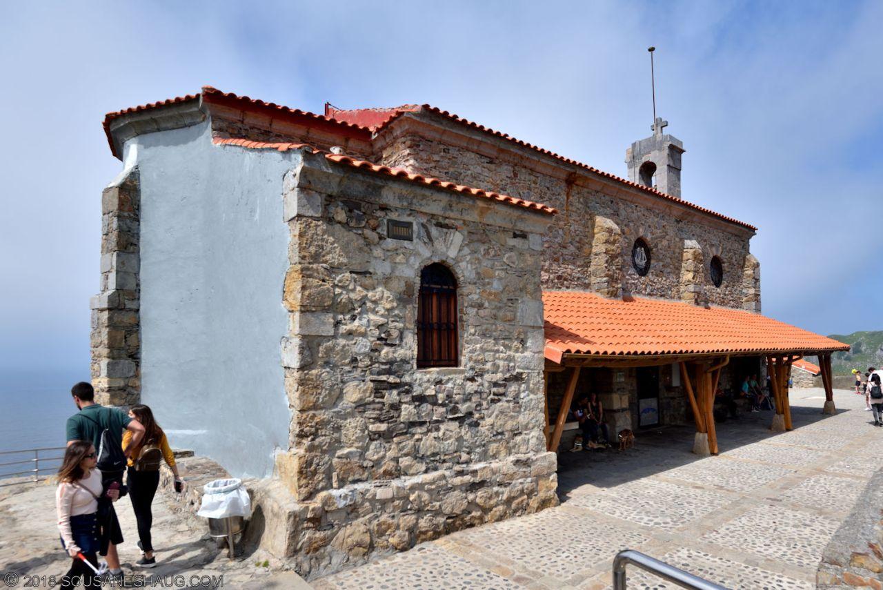 Gaztelugatxe-Spain-0912