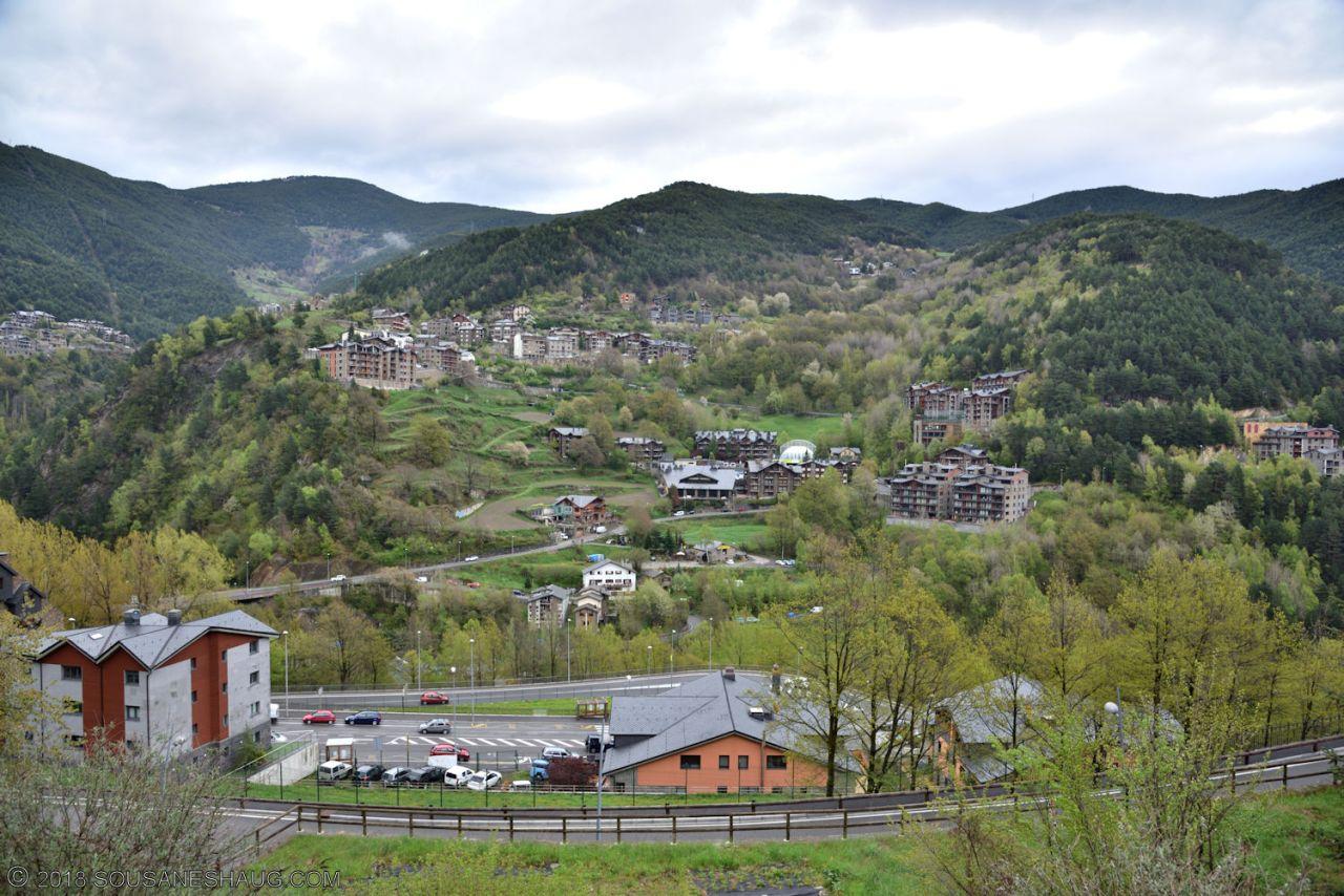 Andorra-0942
