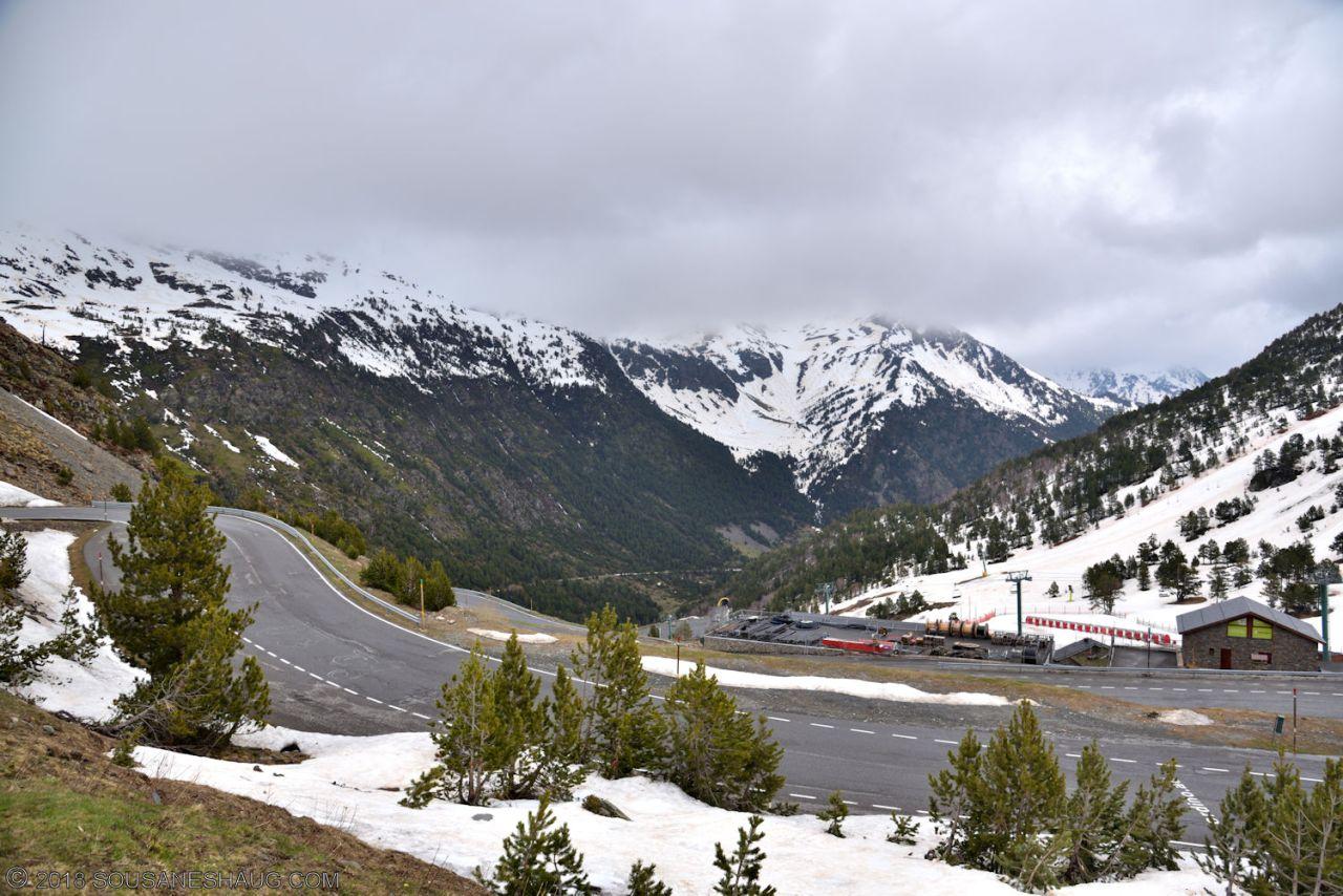Andorra-0943
