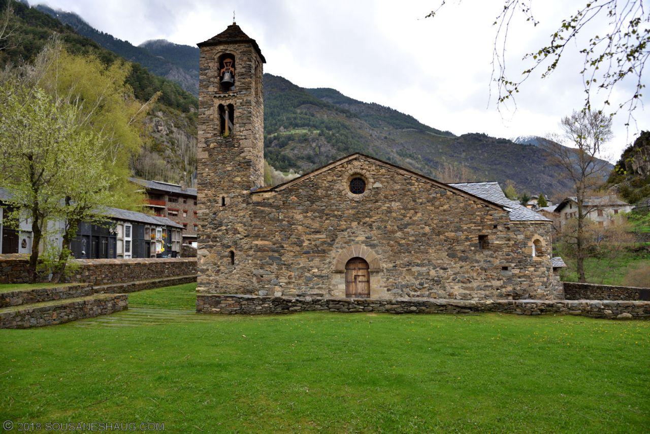 Andorra-0944
