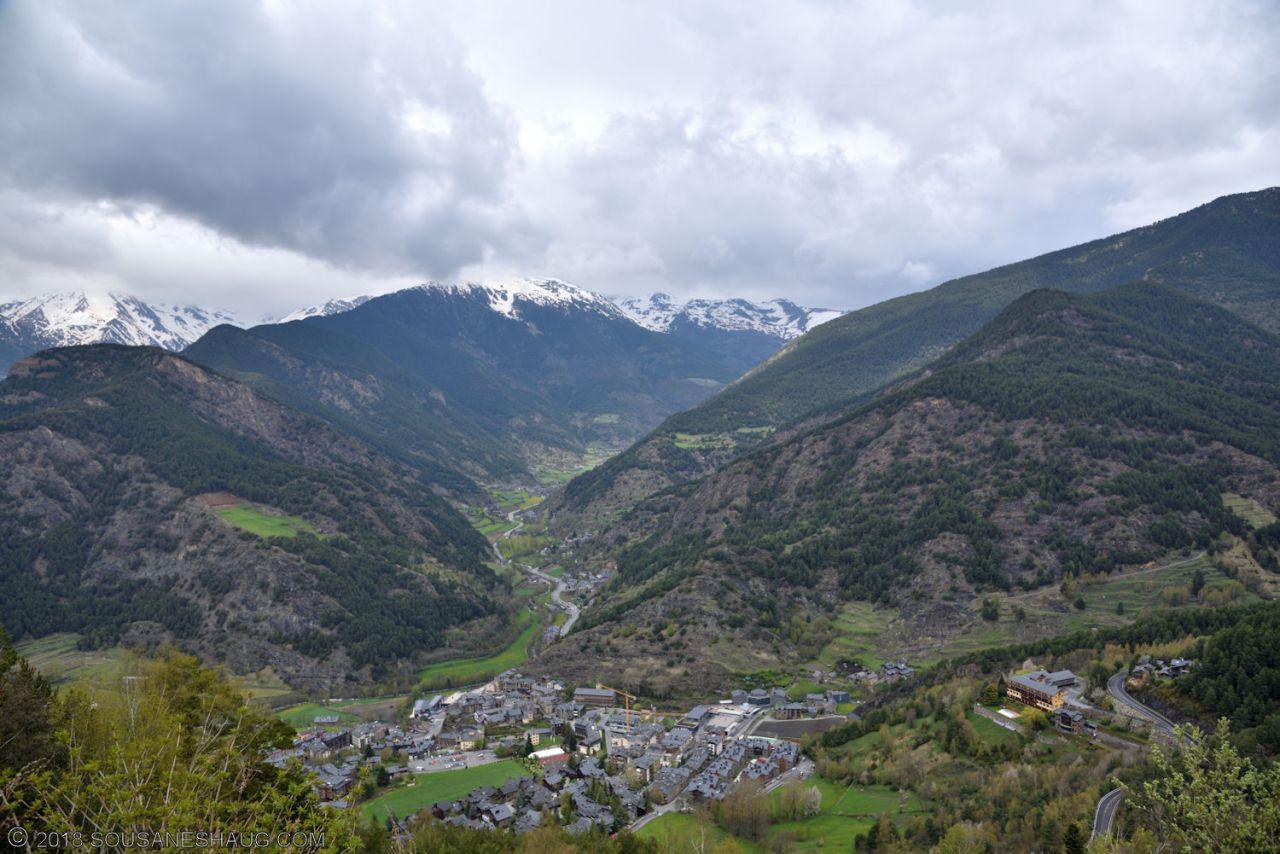 Andorra-0945