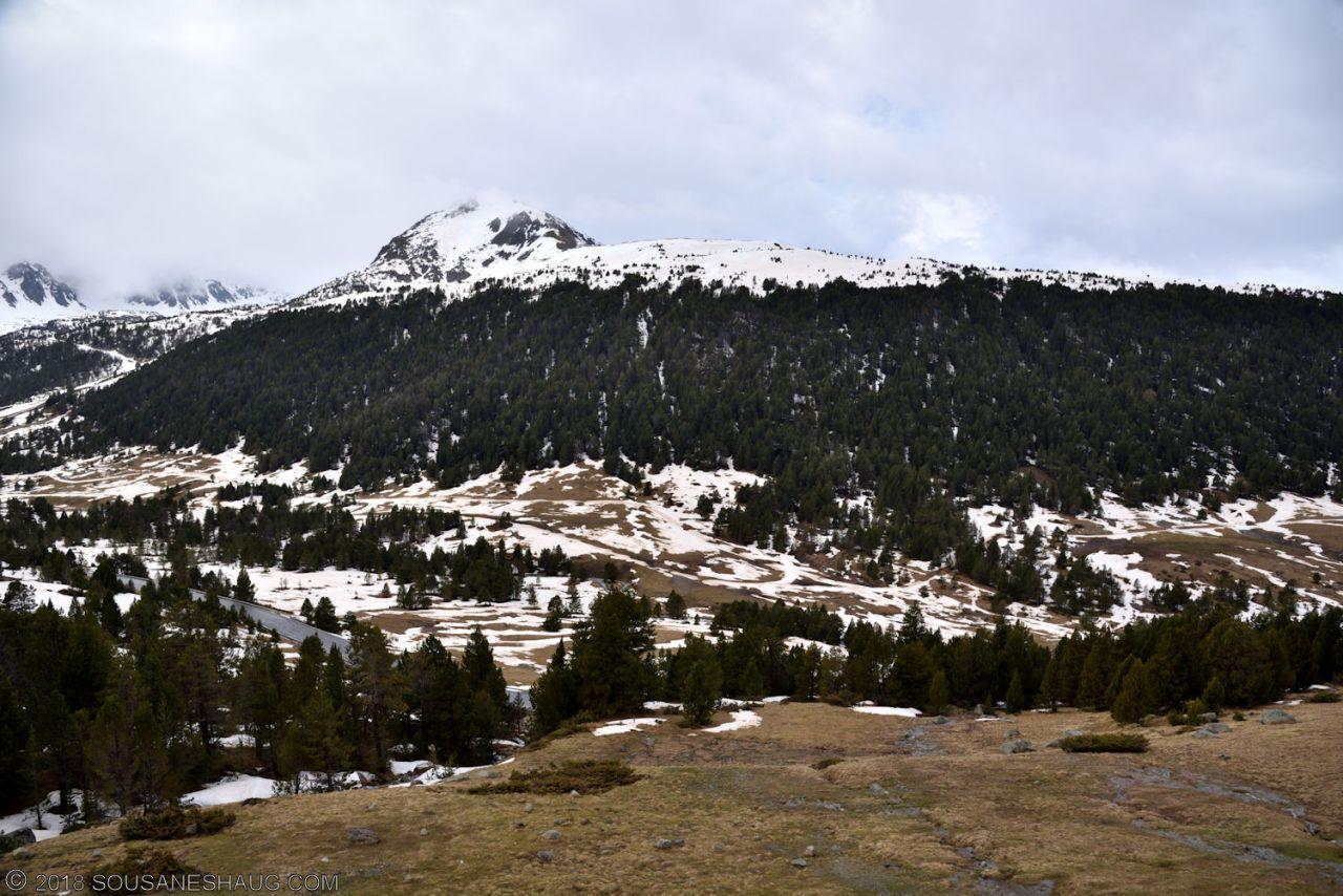 Andorra-0946