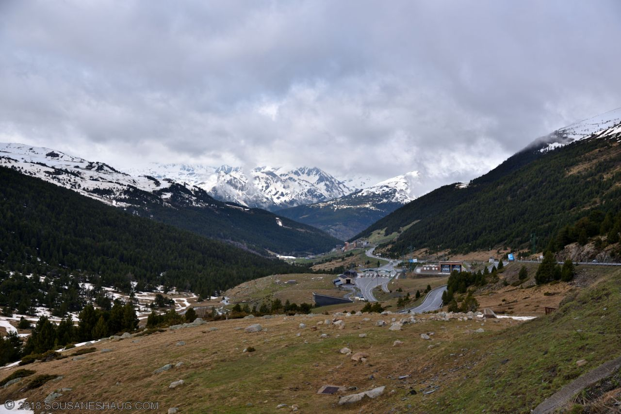 Andorra-0947