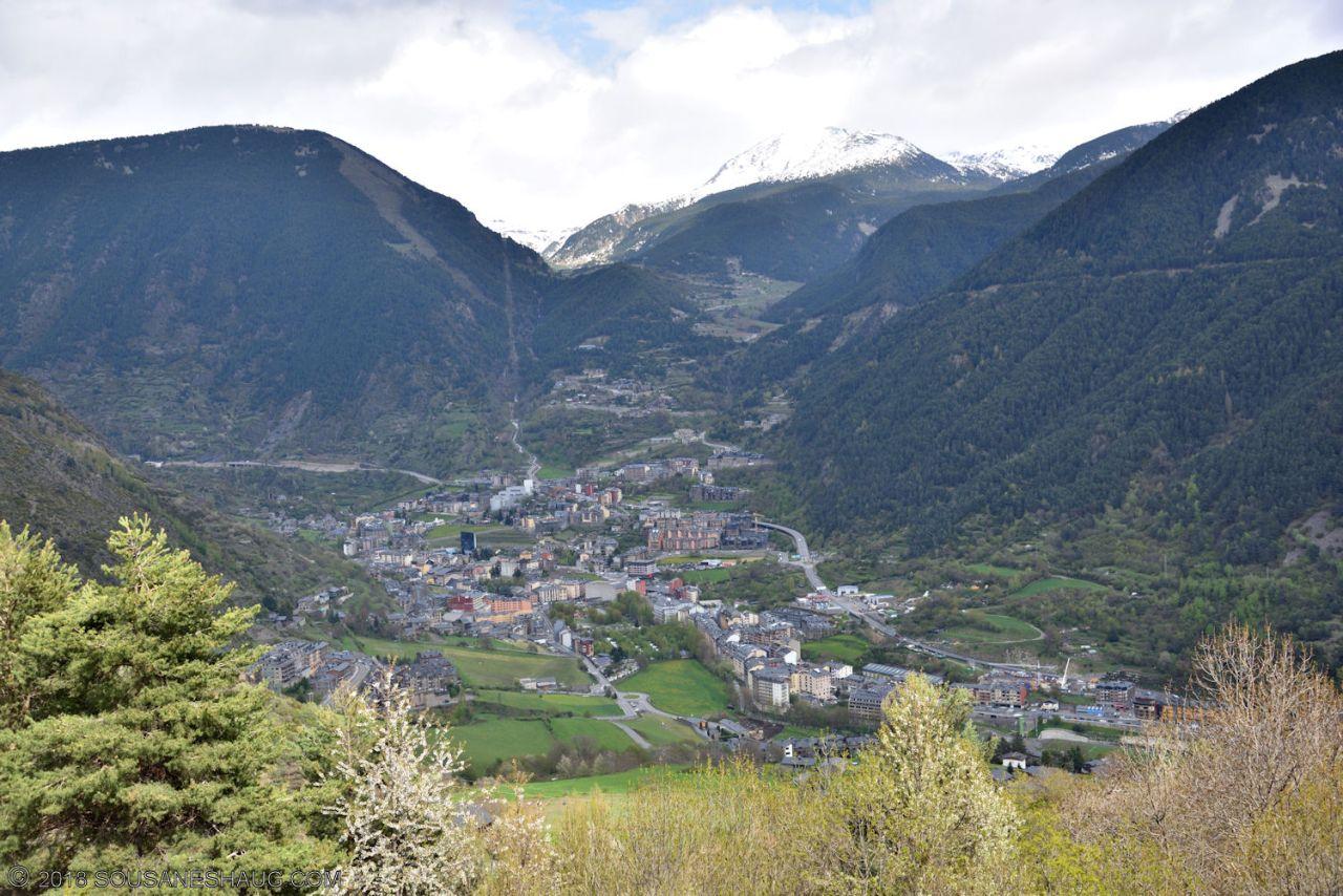 Andorra-0948