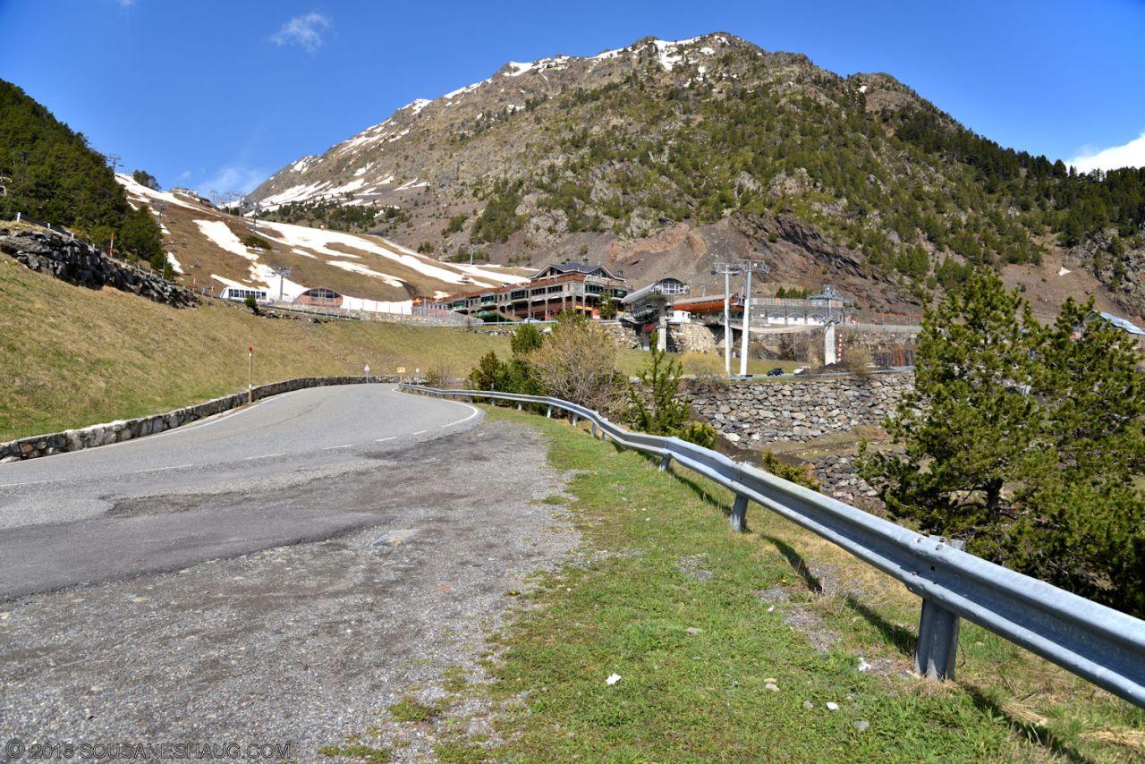 Andorra-0950