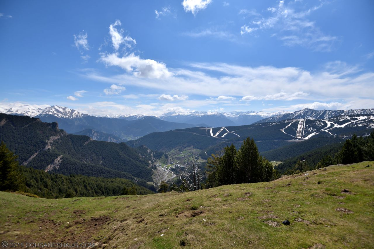 Andorra-0952