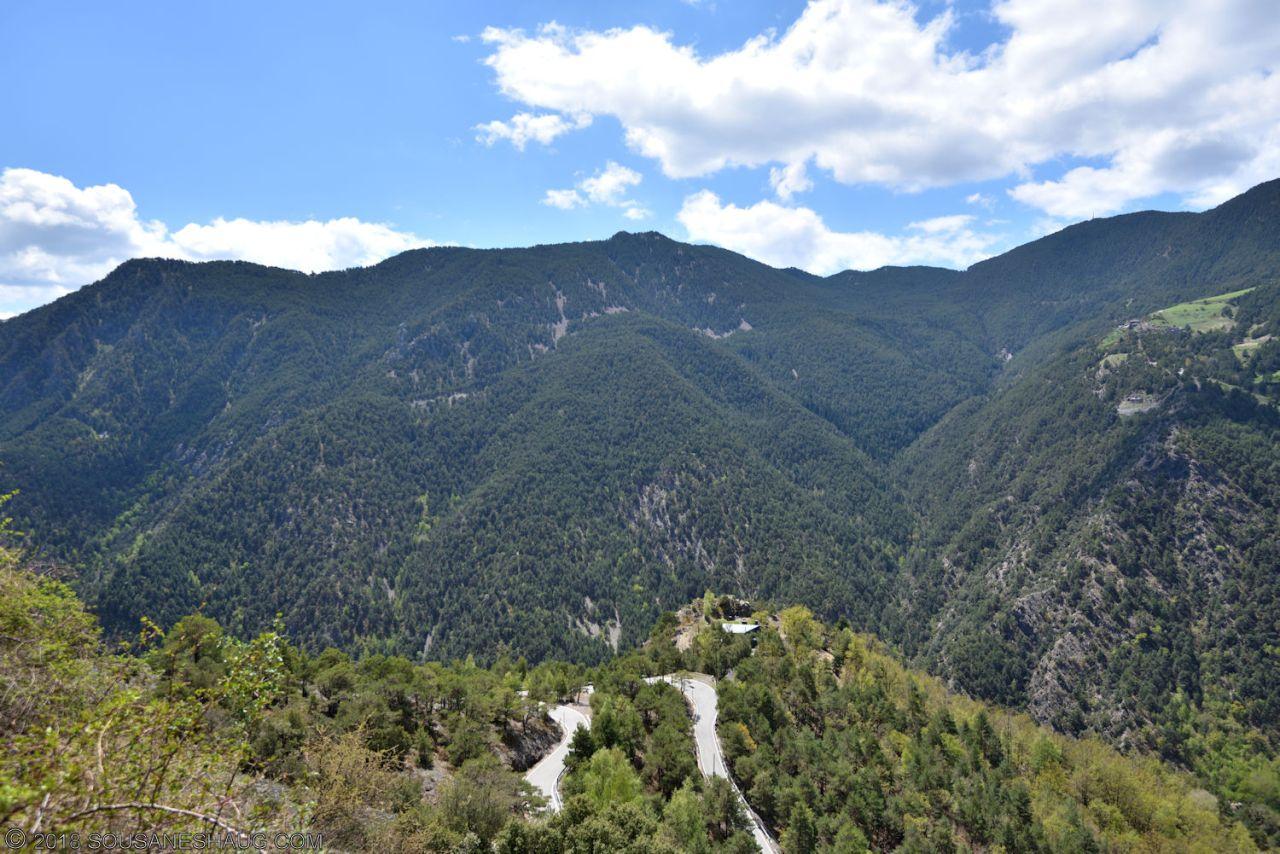 Andorra-0953